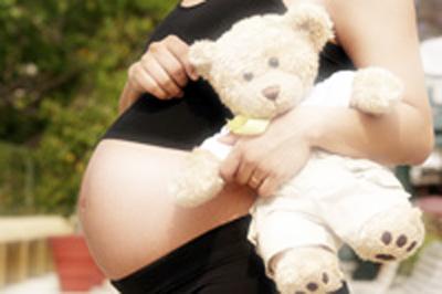 adolescentes gravidas alimentação