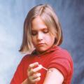 diabete infantil 1