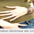 gravidez e doença de crohn