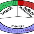 período fértil