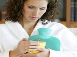 tratamento para peito empedrado