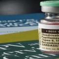 HPV - Vacina e tratamento
