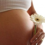 gravidez-hipertensão e diabetes