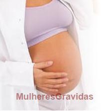 eliminar estrias depois da gravidez