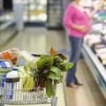 produtos diet e light durante gravidez