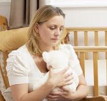 aborto e uma nova gravidez