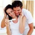 dicas facilitar a gravidez