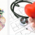 Doenças do coração na gravidez