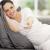 5 filmes para assistir na gravidez