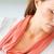 Tontura na gravidez é normal? 4 dicas para amenizar os sintomas