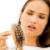 5 dicas que evitam a queda de cabelo durante a gravidez