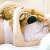 Sonhos na gravidez e seus significados