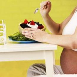 gravidez e vitaminas 1