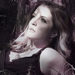 Lisa Presley