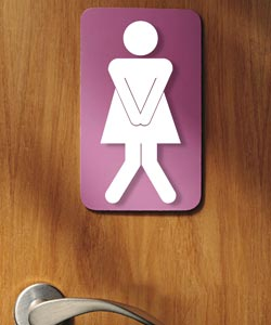 incontinencia urinaria na gravidez