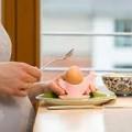 Ferro na gravidez