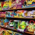 cuidados ao escolher brinquedos infantis