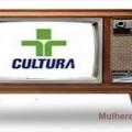 Programas de TV para pais e filhos