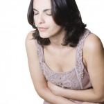 aborto sintomas