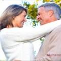 Menopausa e sexualidade da mulher
