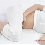 sonhos na gravidez
