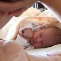tempo do parto normal