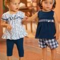 coleção primavera verão milon 2012