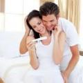 aumentar chances de engravidar