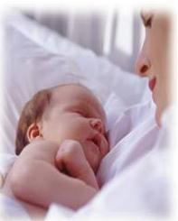 engravidar após o parto