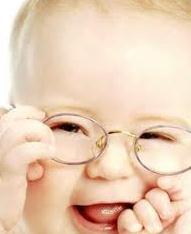 obesidade em criança pode levar problema visão