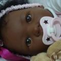 erros na alimentação bebê