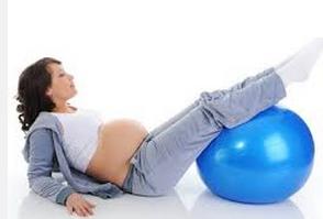 prisão de ventre na gravidez 3