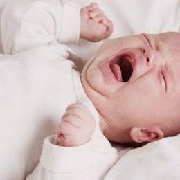 leite materno insuficiente