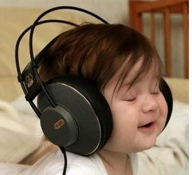 musica para relaxar